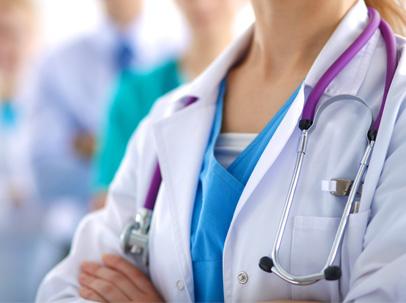 especialitats-mediques