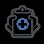 icones_revisions-01