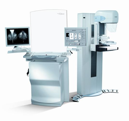 mamografia_aparell